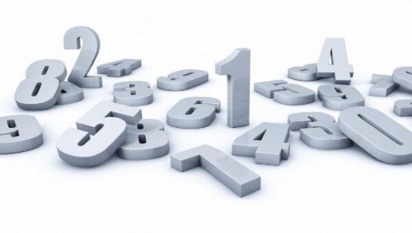 كتاب الرياضيات 1-3 نظام المسارات السنة الاولى المشتركة 1443 هـ - 2022 م