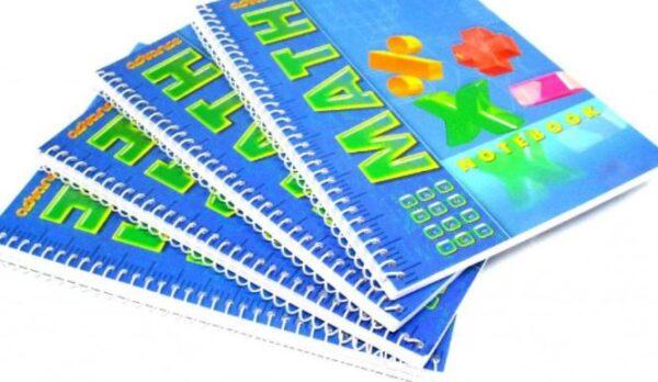 مذكرة مراجعة رياضيات للمهارات القبلية الصف الخامس الابتدائي الفصل الاول 1443 هـ - 2022 م