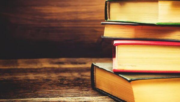 نموذج اجتماع تعزيز المهارات القرائية والكتابية لطالبات الابتدائي