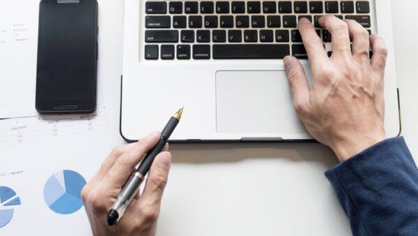أساليب وأدوات التقويم الإلكتروني للصفوف الأولية عن بعد