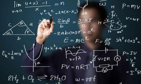 أوراق عمل مراجعة رياضيات 3 الثاني الثانوي
