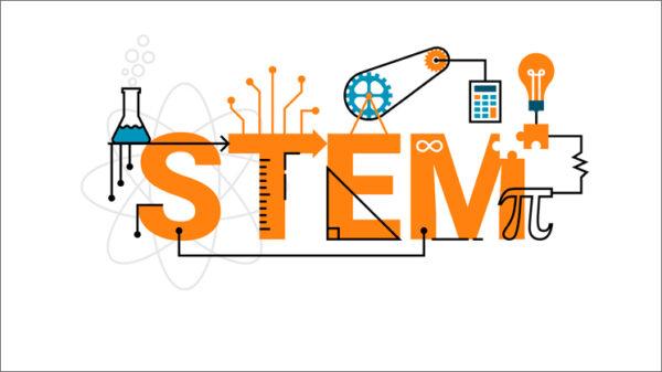 إليك مخطط دروس وفق مدخل STEM التكاملي