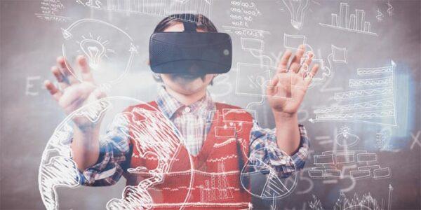 استراتجيات التدريس الافتراضي