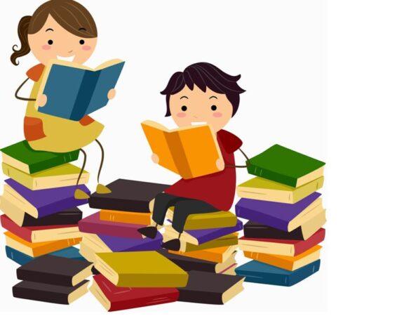 استمارة تقييم معايير القراءة والفهم القرائي للطالبات جميع الصفوف