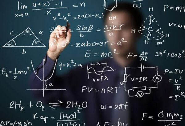 اوراق عمل رياضيات الصف الاول الثانوي الفصل الاول