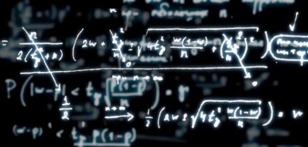 اوراق عمل رياضيات الصف الثاني المتوسط الفصل الاول