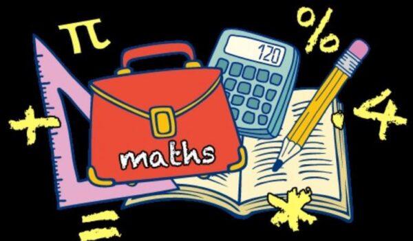 اوراق عمل رياضيات الوحدة الثانية الصف الثالث المتوسط الفصل الاول