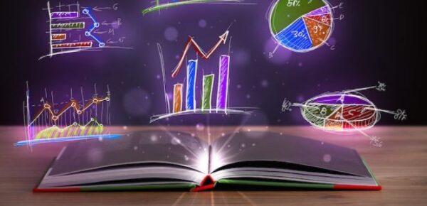 اوراق عمل مفرغه رياضيات 3 مقررات مسار العلوم الانسانية 1443 هـ - 2022 م