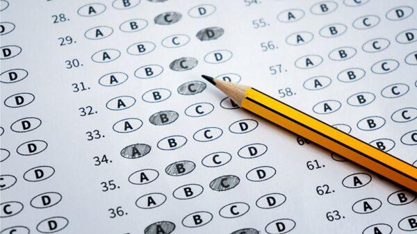 تجميعات اسئلة الرخصة المهنية التربوي العام للمعلمين والمعلمات