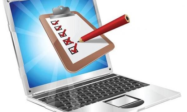تحميل أساليب وأدوات التقويم الإلكتروني للصفوف الأولية عن بعد 1443 هـ - 2022 م