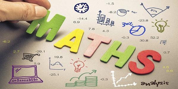 تحميل المهارات الاساسية لمادة رياضيات 4 الثاني الثانوي 1443 هـ - 2022 م