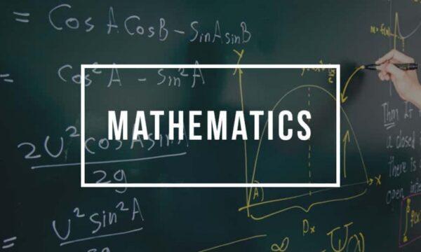 تحميل اوراق عمل رياضيات الصف الاول الثانوي الفصل الاول 1443 هـ 2022 م
