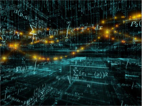 تحميل اوراق عمل رياضيات الصف الثاني المتوسط الفصل الاول 1443 هـ - 2022 م
