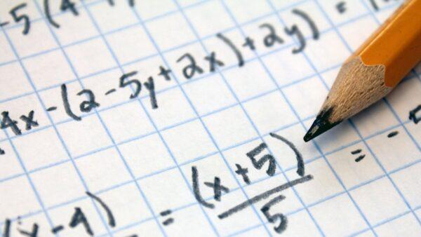 تحميل اوراق عمل رياضيات الوحدة الاولى الصف الثالث المتوسط الفصل الاول 1443 هـ - 2022 م