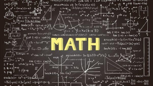 تحميل اوراق عمل رياضيات الوحدة الثانية الصف الاول المتوسط الفصل الاول 1443 هـ - 2022 م