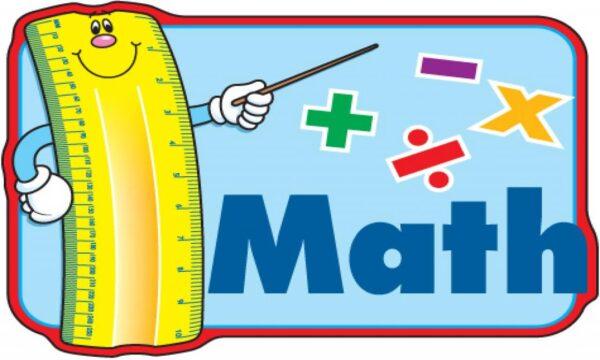 تحميل اوراق عمل رياضيات الوحدة الثانية الصف الثالث المتوسط الفصل الاول 1443 هـ - 2022 م