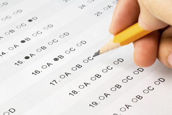 تحميل تجميعات اسئلة الرخصة المهنية التربوي العام للمعلمين والمعلمات 1443 هـ - 2022 م