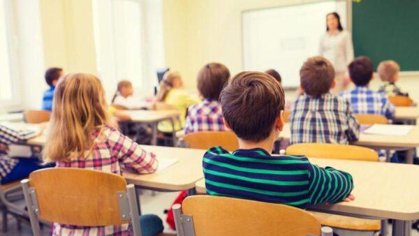 تحميل خطة الاسبوع الثالث الصف الاول الابتدائي الفصل الاول 1443 هـ - 2022 م