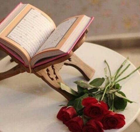 تحميل سجل التقويم اليومي مادة القران الكريم الثاني الابتدائي للفصول الثلاثة 1443 هـ - 2022 م