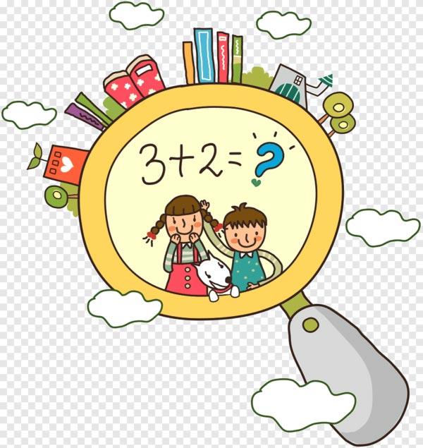تحميل كتاب تمارين الرياضيات الصف الاول الابتدائي الفصل الاول 1443 هـ - 2022 م