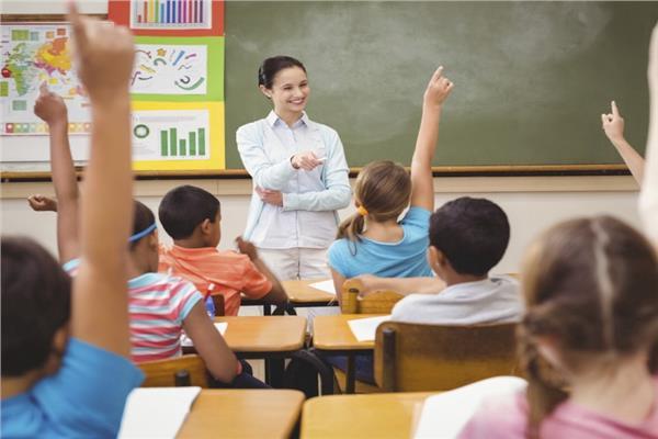 تفاصيل التعميم الصادر لترقية شاغلي الوظائف التعليمية