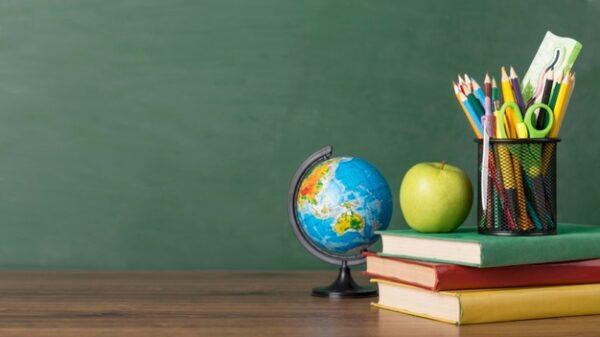 تقرير التهيئة الإرشادية للطلاب المستجدين في المرحلة الإبتدائية