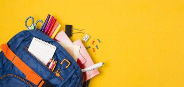 حقيبة المهام والتكاليف لمنسوبي المدرسة