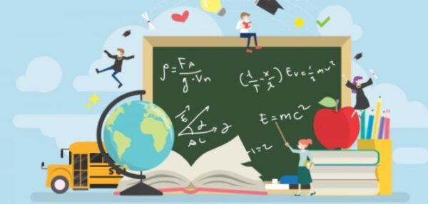 خطة الأسبوع الاول الصف الاول الابتدائي الفصل الاول 1443 هـ - 2022 م