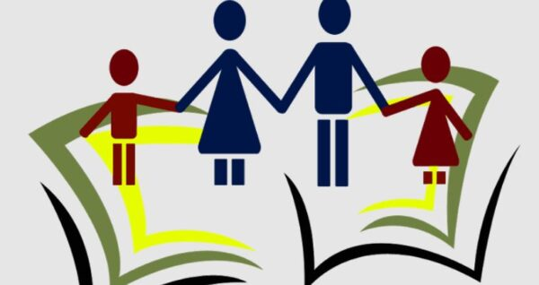 خطة المدارس للبرامج الارشادية