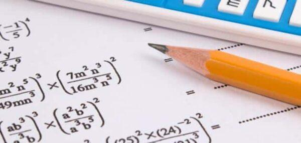 درس مقدمة في المصفوفات رياضيات 3 الصف الثاني الثانوي