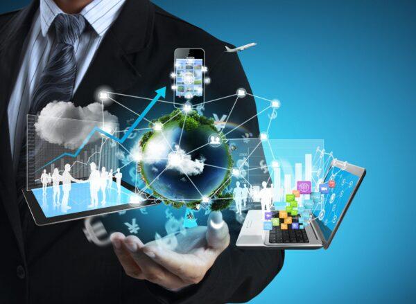 سجل متابعة اعمال الطالب مادة التقنية الرقمية نظام المسارات للفصول الثلاثة