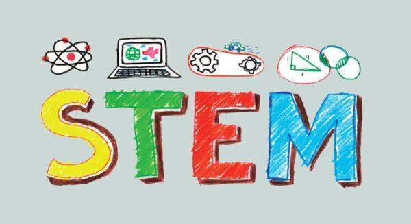 مخطط دروس وفق مدخل STEM التكاملي