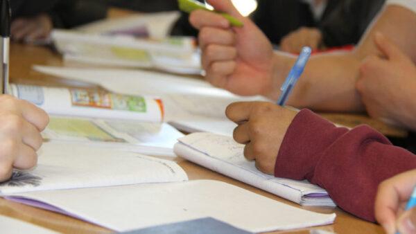 مسرد وتقويم الدروس معدل للصفوف الاولية الفصل الاول