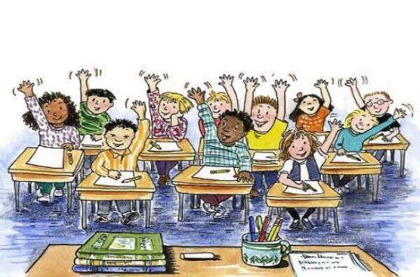 نموذج إحالة طالب من معلم إلى وكيل شؤون الطلاب وفق الدليل الإجرائي