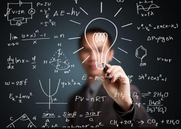 تحميل أوراق عمل مراجعة رياضيات 3 الثاني الثانوي 1443 هـ - 2022 م