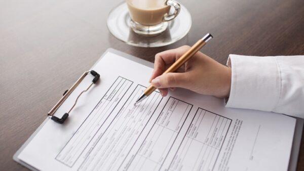 تحميل استمارة المواقف اليومية الطارئة في المدرسة 1443 هـ - 2022 م