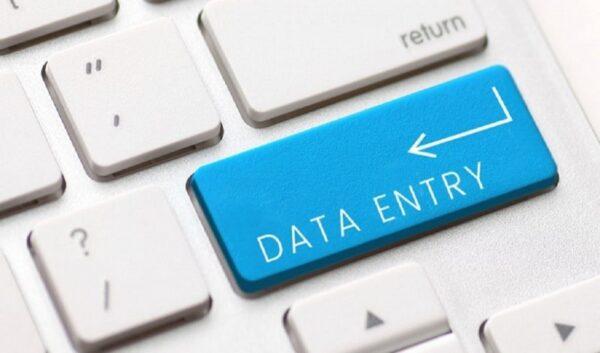 تحميل استمارة تفريغ بيانات الطلبة وتصنيفها حسب الحالات