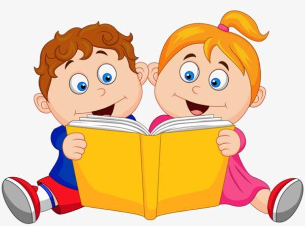تحميل استمارة تقييم معايير القراءة والفهم القرائي للطالبات جميع الصفوف 1443 هـ - 2022 م