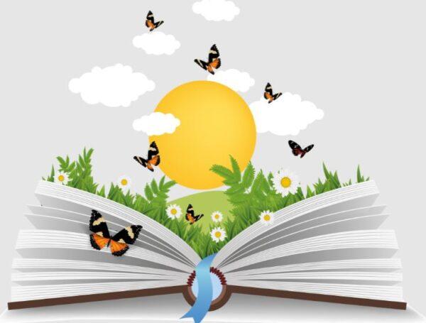 تحميل استمارة تنفيذ برنامج الفهم القرائي 1443 هـ - 2022 م