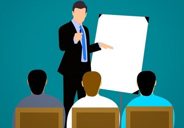 تحميل الخطة التشغيلية لبرامج وخدمات التوجيه والارشاد لمدارس التعليم العام 1443 هـ - 2022 م