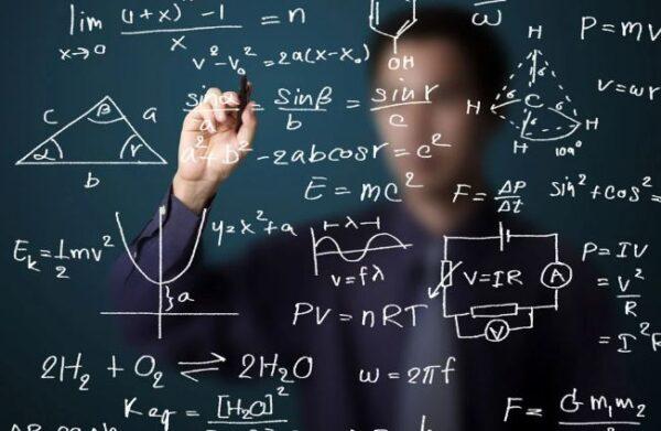 تحميل اوراق عمل درس المنطق رياضيات 1 الاول الثانوي 1443 هـ 2022 م