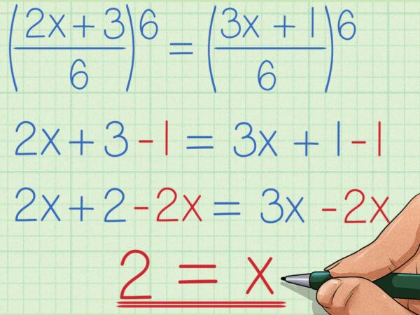 تحميل تبسيط المعادلات في الرياضيات الصف الثالث المتوسط 1443 هـ - 2022 م
