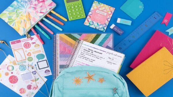 تحميل حقيبة المهام والتكاليف لمنسوبي المدرسة 1443 هـ - 2022 م