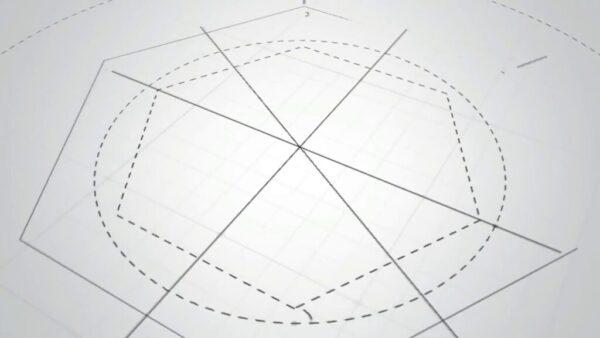 تحميل حل خصائص الدوال الرئيسة الأم - رياضيات 5 - 1443 هـ - 2022 م