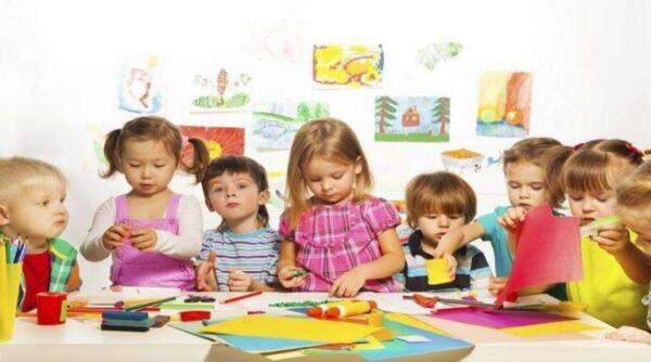 تحميل دليل الطفل لـ تطبيق روضتي الاصدار الاول 1443 هـ - 2022 م