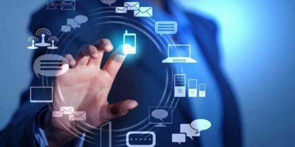 تحميل سجل متابعة اعمال الطالب مادة التقنية الرقمية نظام المسارات للفصول الثلاثة 1443 هـ - 2022 م