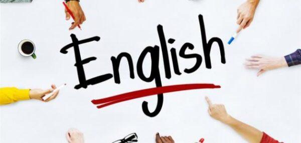 تحميل سجل متابعة اعمال الطالب مادة اللغة الانجليزية نظام المسارات للفصول الثلاثة 1443 هـ - 2022 م
