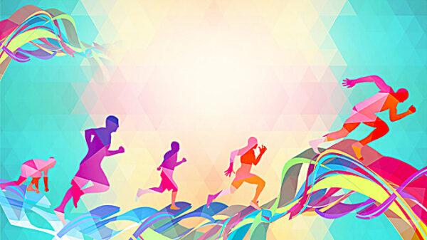 تحميل سجل متابعة التربية البدنية والدفاع عن النفس الخامس الابتدائي الفصول الثلاثة 1443 هـ - 2022 م