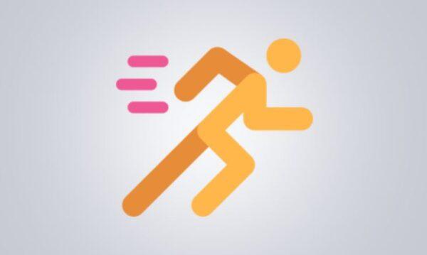 تحميل سجل متابعة التربية البدنية والدفاع عن النفس السادس الابتدائي الفصول الثلاثة 1443 هـ - 2022 م