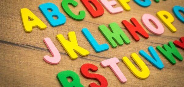 تحميل سجل متابعة اللغة الانجليزية السادس الابتدائي الفصول الثلاثة 1443 هـ - 2022 م
